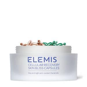 Bilde av Cellular Recovery Skin Bliss Capsules