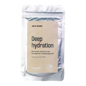 Bilde av Jelly Mask Deep Hydration